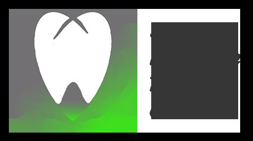 South Brisbane Dental Clinic